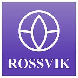 Rossvik