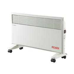 ОК-1700 Конвектор электрический Ресанта Конвекторы Тепловое оборудование