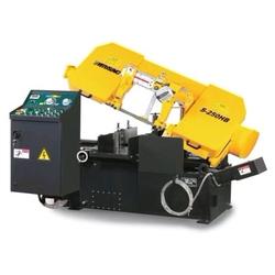 S-250HA Everising Автоматический ленточнопильный станок по металлу Everising Автоматические Ленточнопильные станки