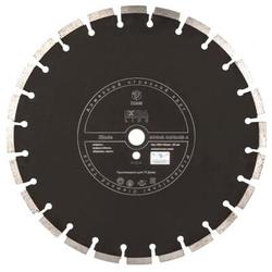DIAM BLADE EXTRA Line 000533 1A1RSS алмазный круг для асфальта 350мм Diam По асфальту Алмазные диски