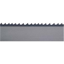 Nanoflex Black Eberle Ленточная пила по металлу Eberle Ленточные пилы EBERLE Ленточные пилы