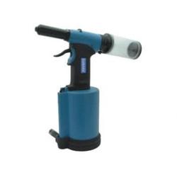 Sumake ST-6677 Пневмогидравлический заклепочник вакуумного типа Sumake Ударный Пневматический