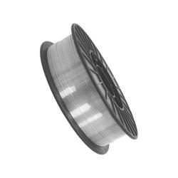 СВ-АМГ4 (ER5183) Ø 1,6мм, 6кг Проволока сварочная алюминиевая Сварог Проволока и электроды Полуавтоматическая