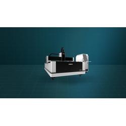Gweike MEDIUM POWER/1000W~3000W LF3015LN Оптоволоконный лазерный станок для резки металла Gweike Станки лазерной резки Станки по металлу