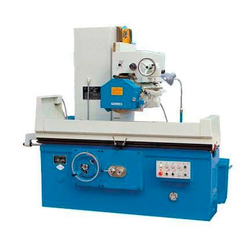M7130 Универсальный плоскошлифовальный станок DMTG Плоскошлифовальные Шлифовка и заточка